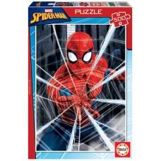 Educa 500 - Spider-Man