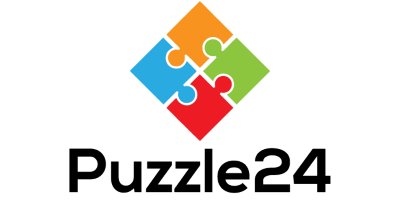 Puzzle24.ro